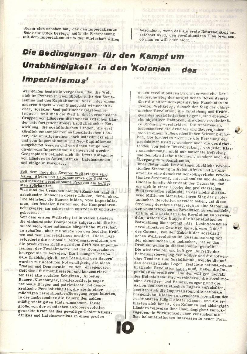 Berlin_MLH_Vietnam012