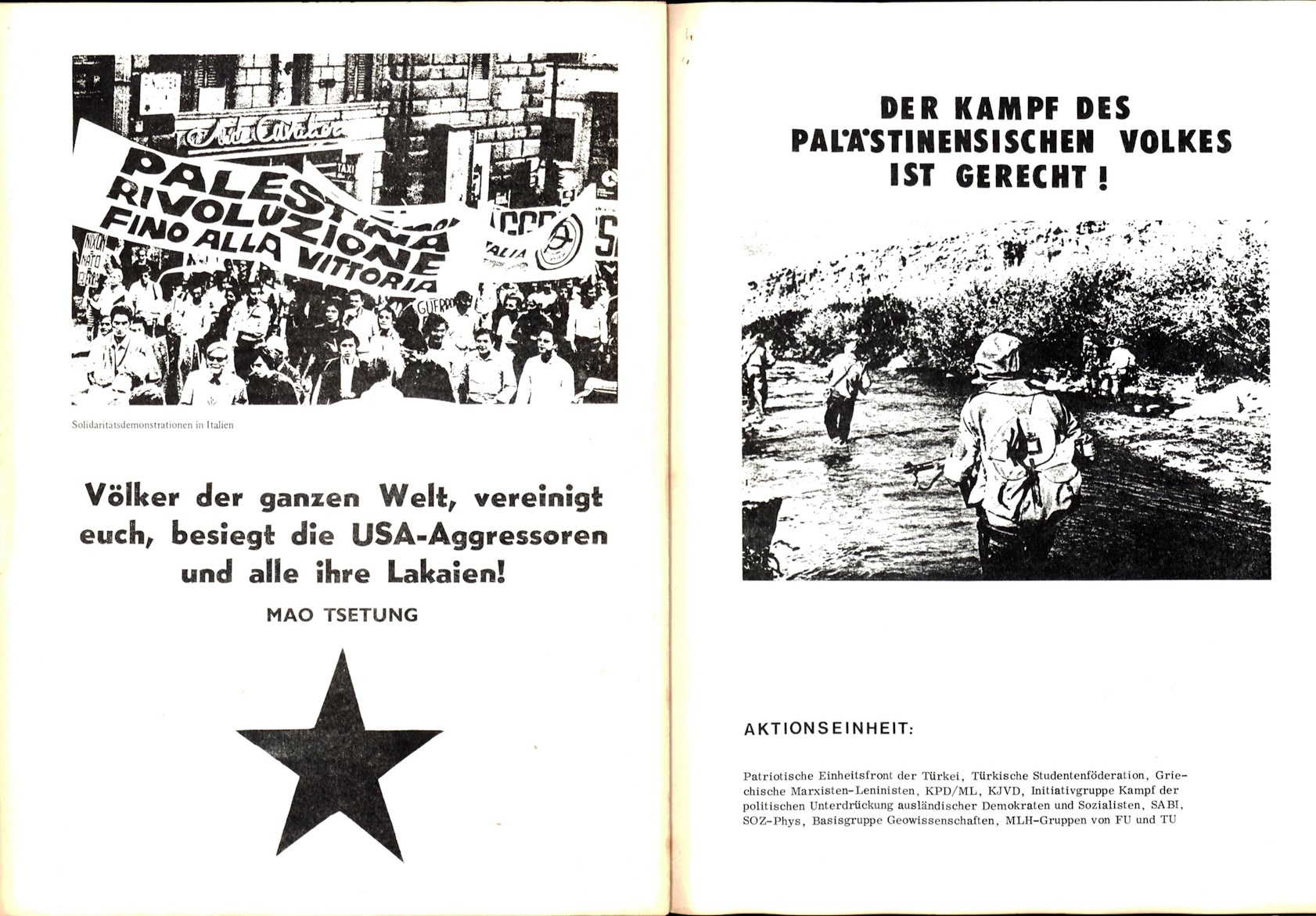 Berlin_AE_1972_Palaestina_01