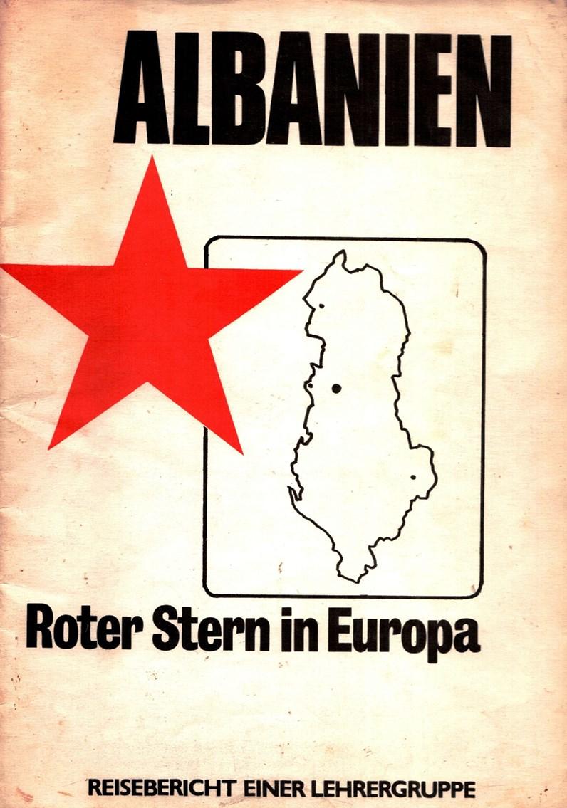Berlin_1974_Reisebericht_Albanien_001