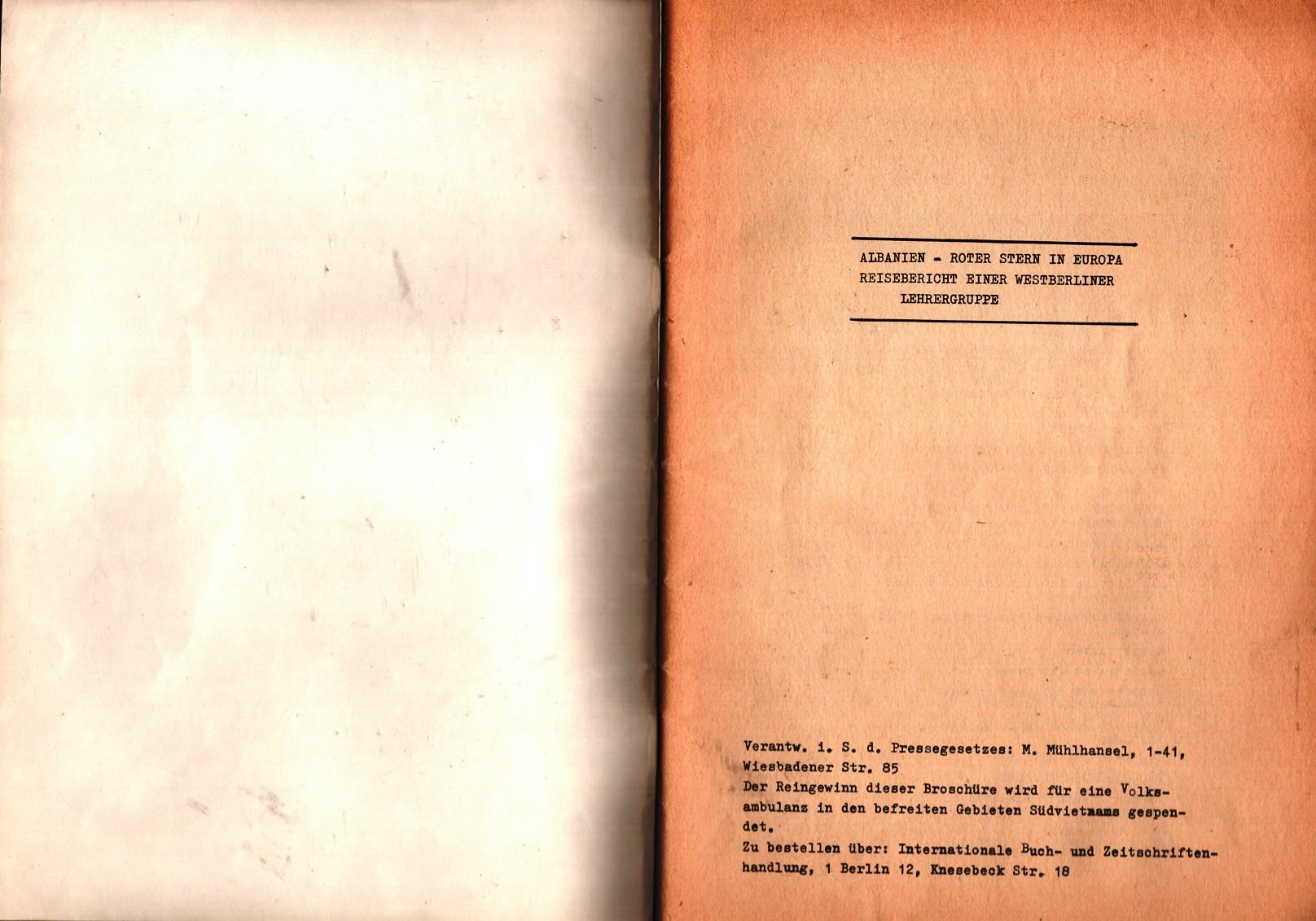 Berlin_1974_Reisebericht_Albanien_002