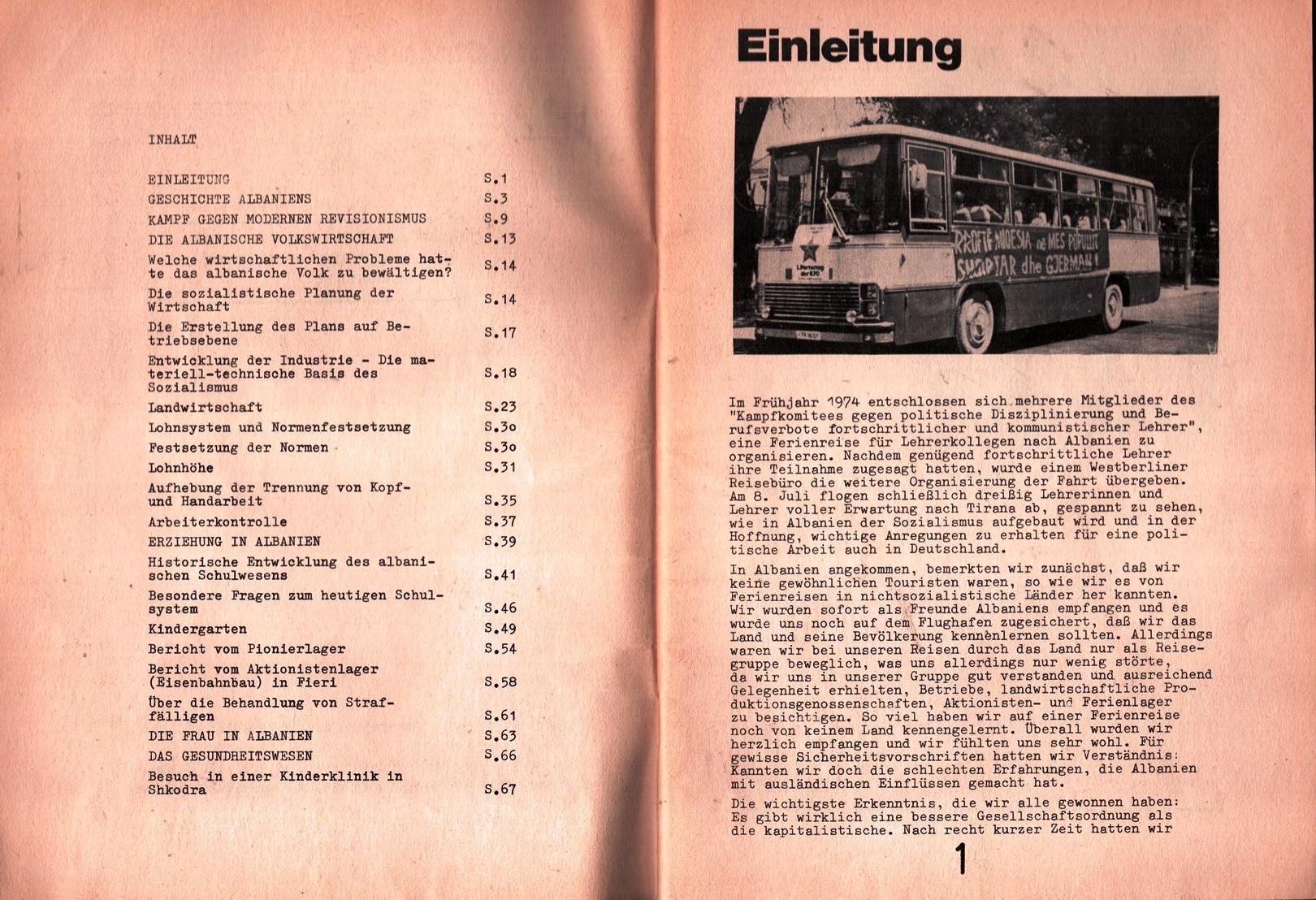 Berlin_1974_Reisebericht_Albanien_003