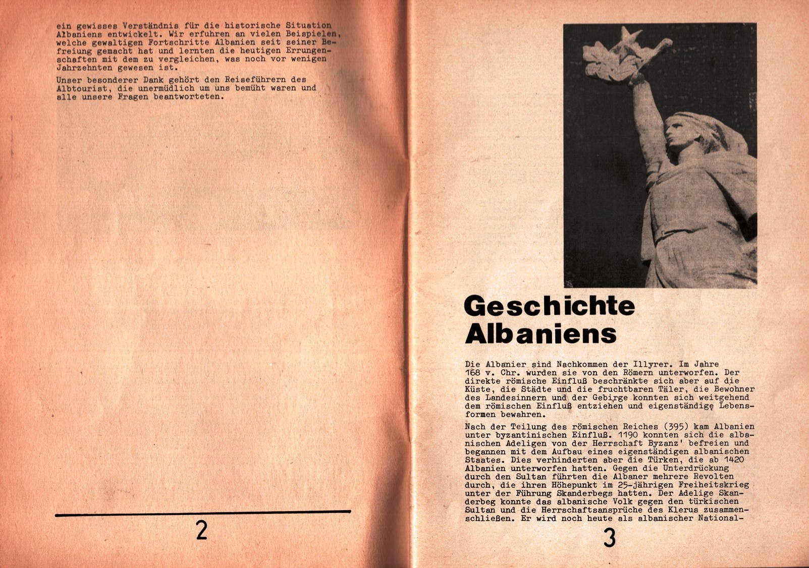 Berlin_1974_Reisebericht_Albanien_004