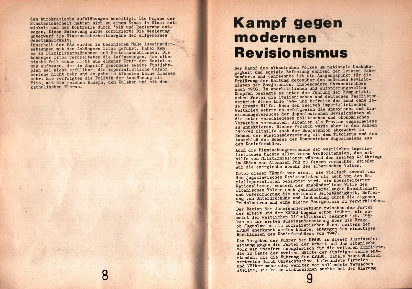 Berlin_1974_Reisebericht_Albanien_007