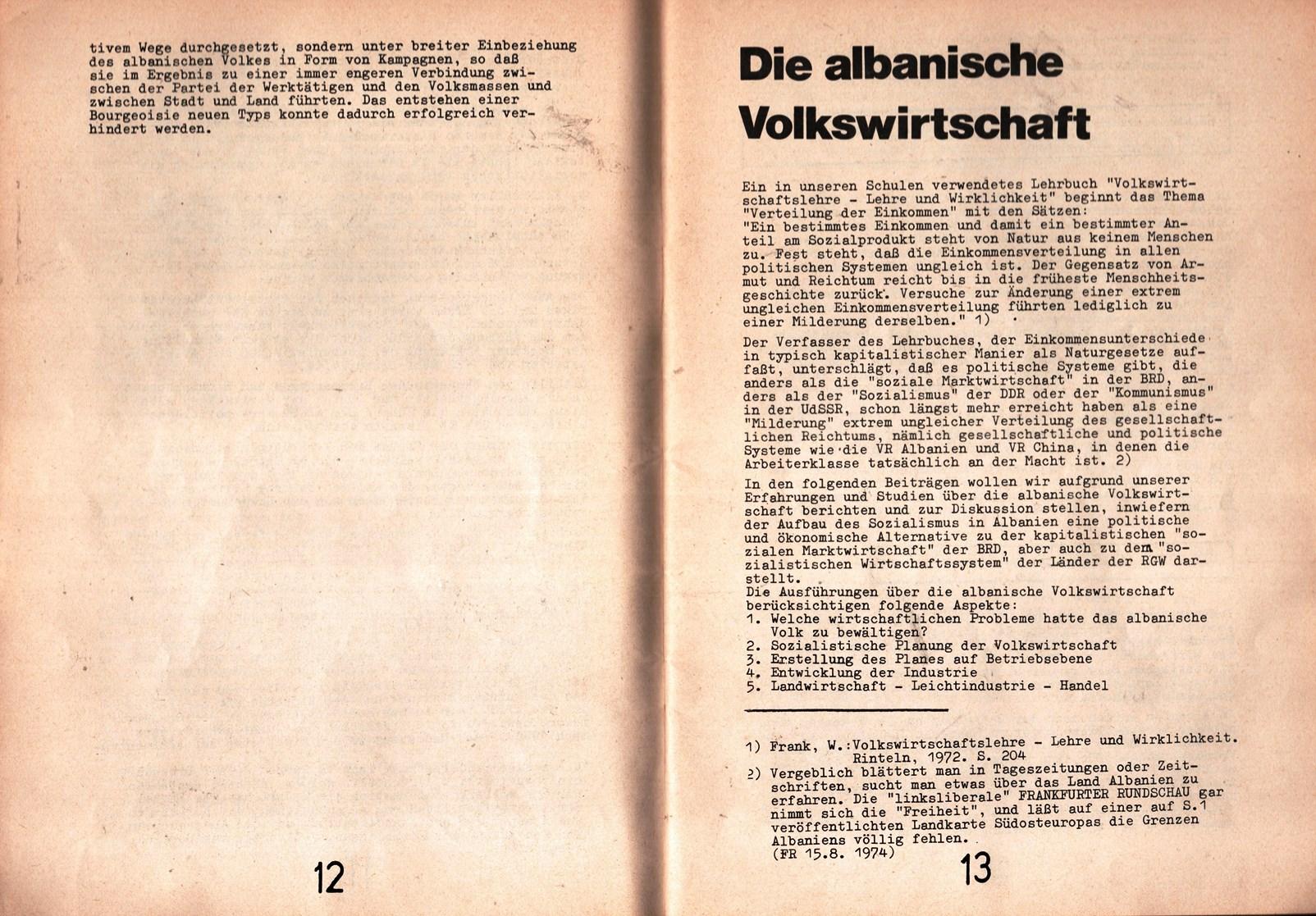 Berlin_1974_Reisebericht_Albanien_009