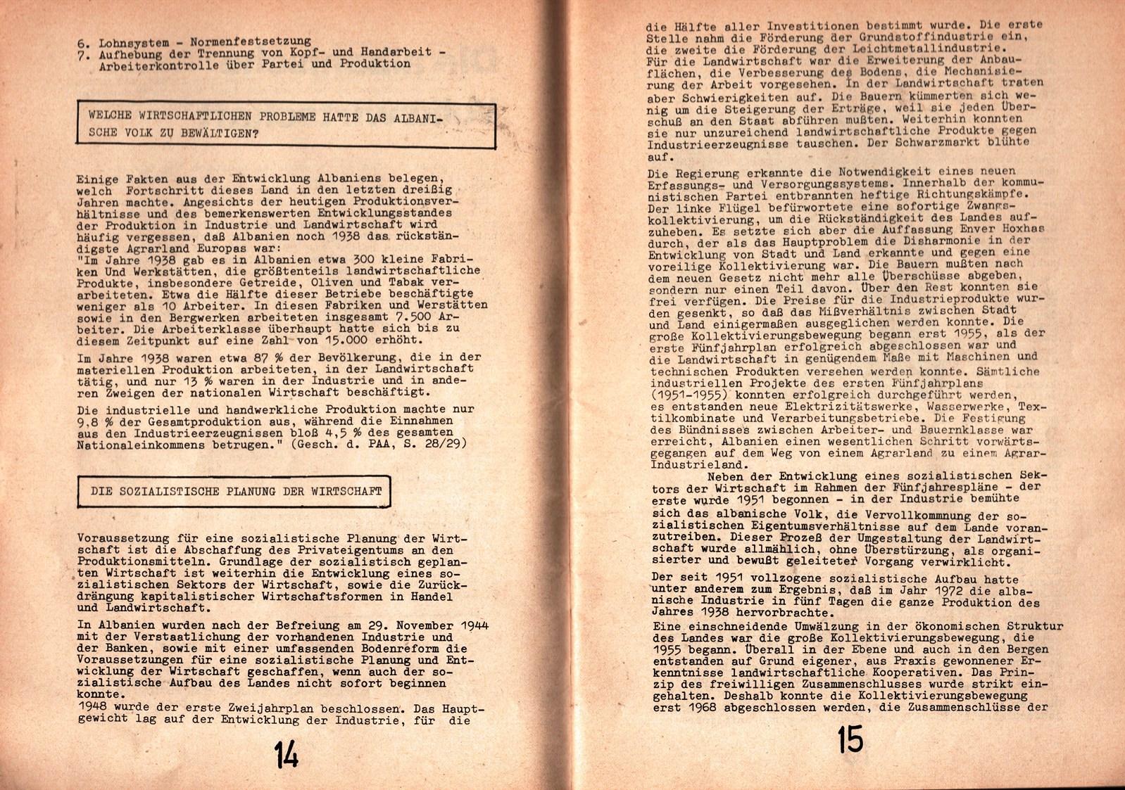 Berlin_1974_Reisebericht_Albanien_010