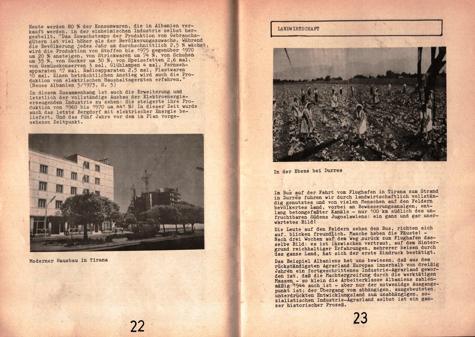 Berlin_1974_Reisebericht_Albanien_014