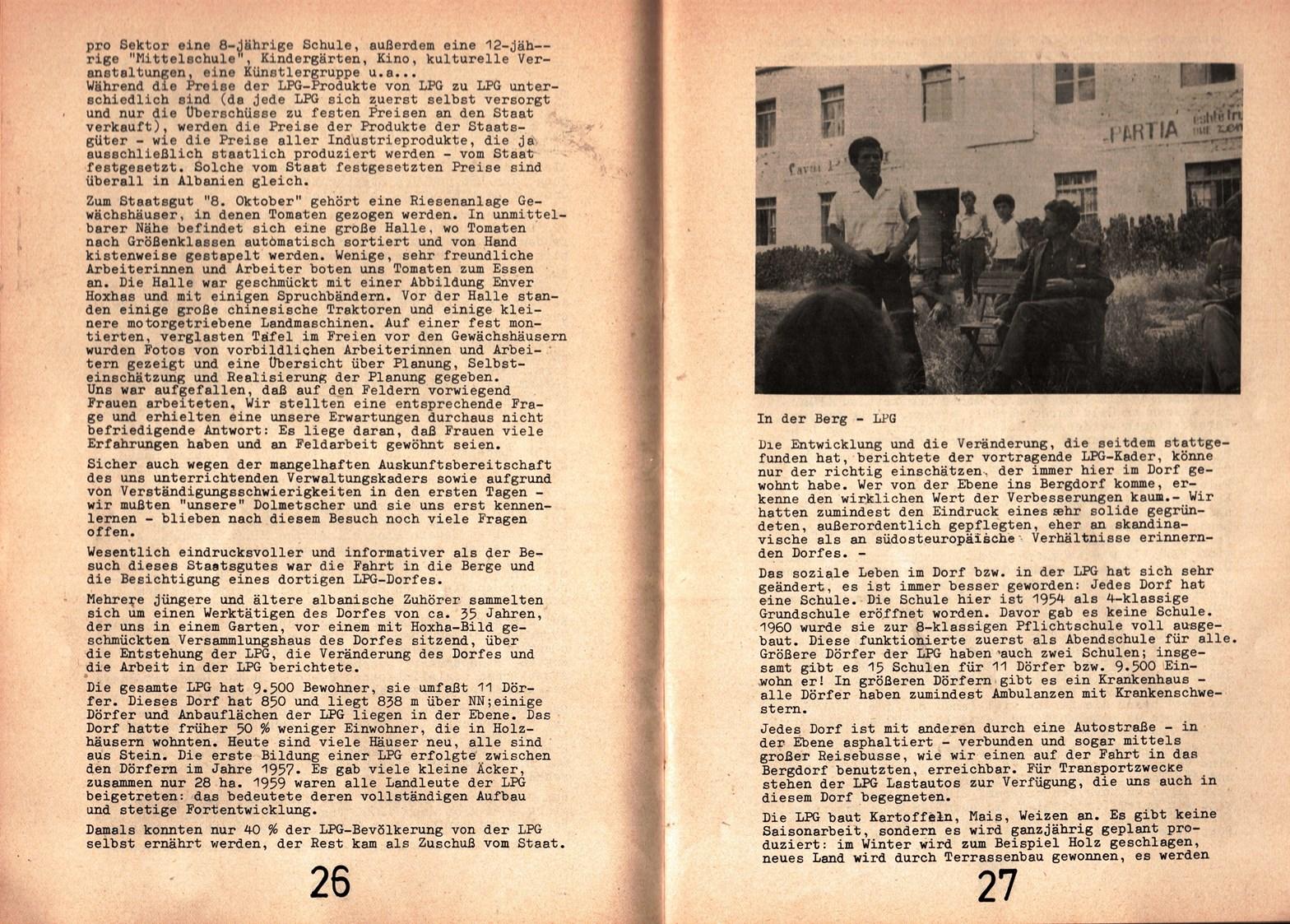 Berlin_1974_Reisebericht_Albanien_016