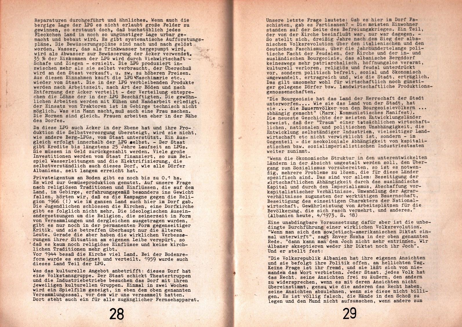 Berlin_1974_Reisebericht_Albanien_017