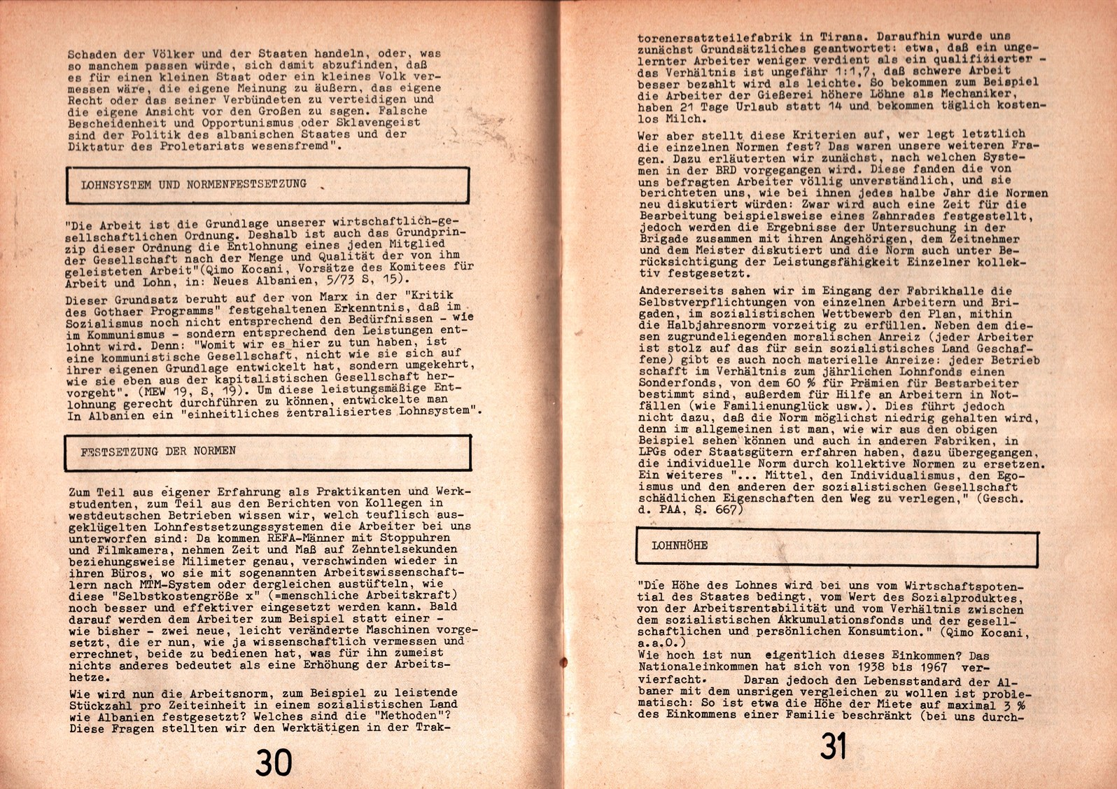 Berlin_1974_Reisebericht_Albanien_018