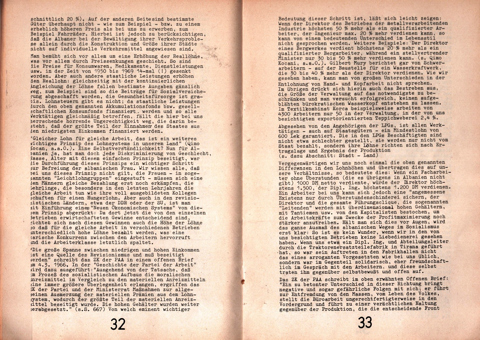 Berlin_1974_Reisebericht_Albanien_019