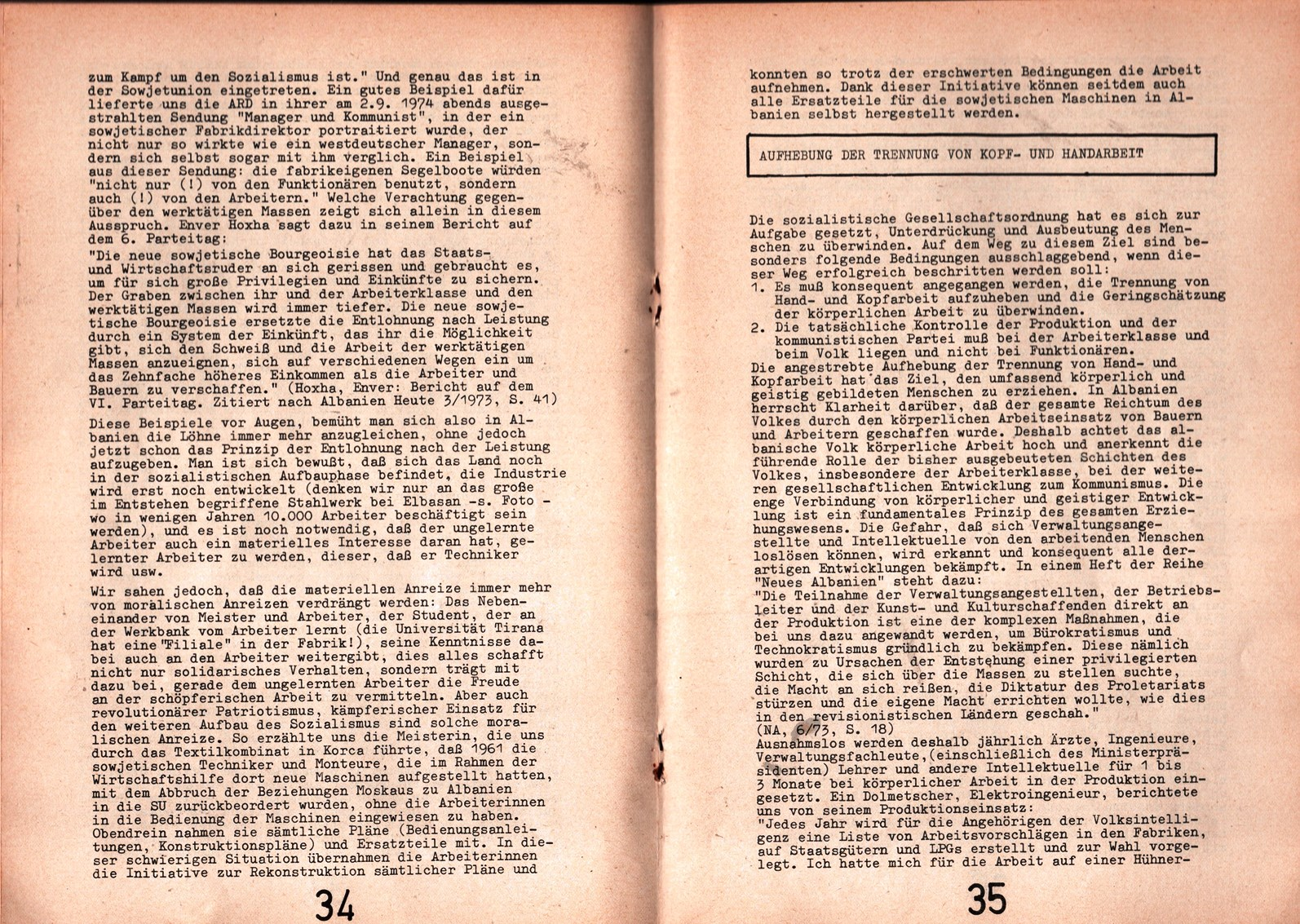 Berlin_1974_Reisebericht_Albanien_020