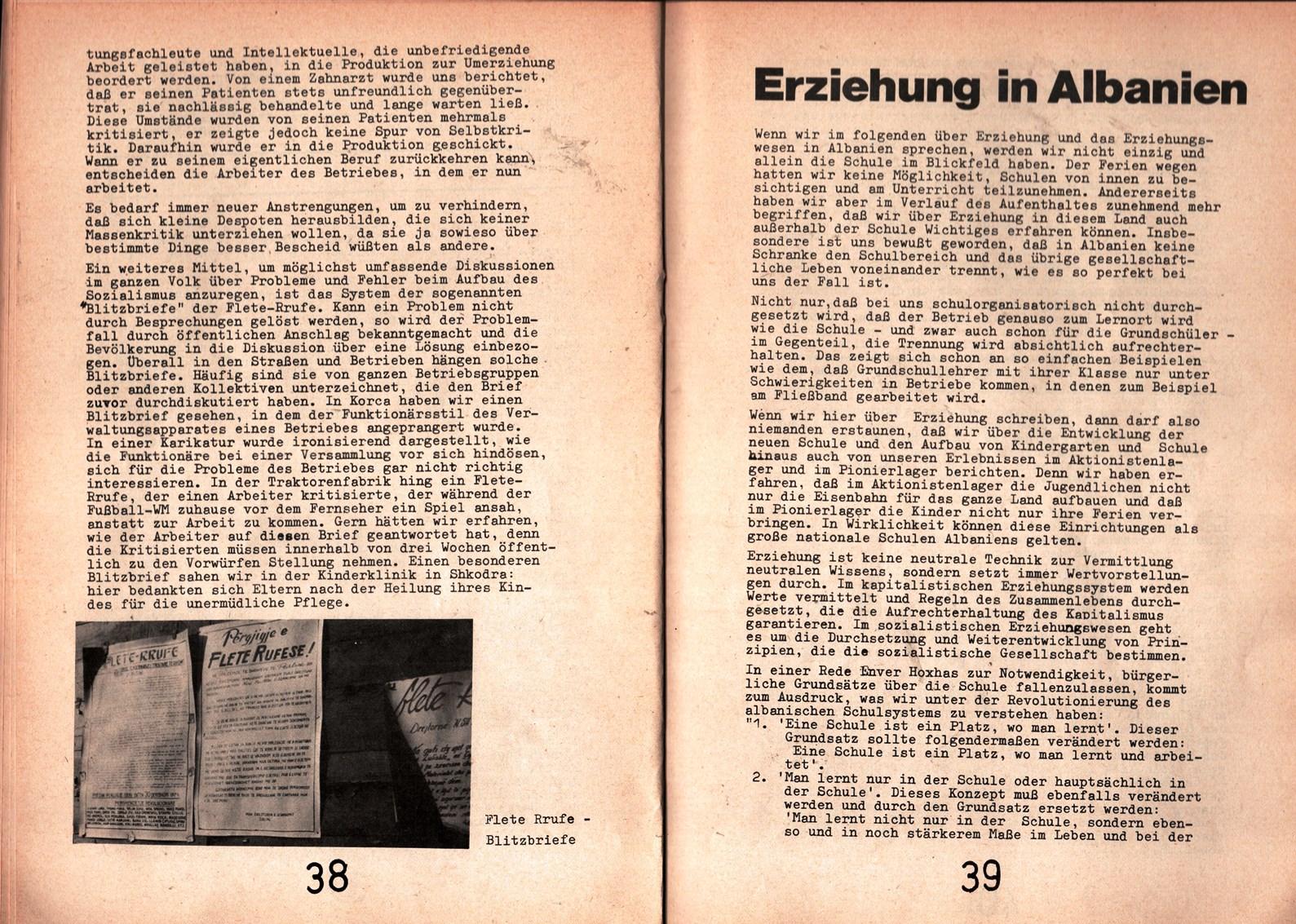 Berlin_1974_Reisebericht_Albanien_022