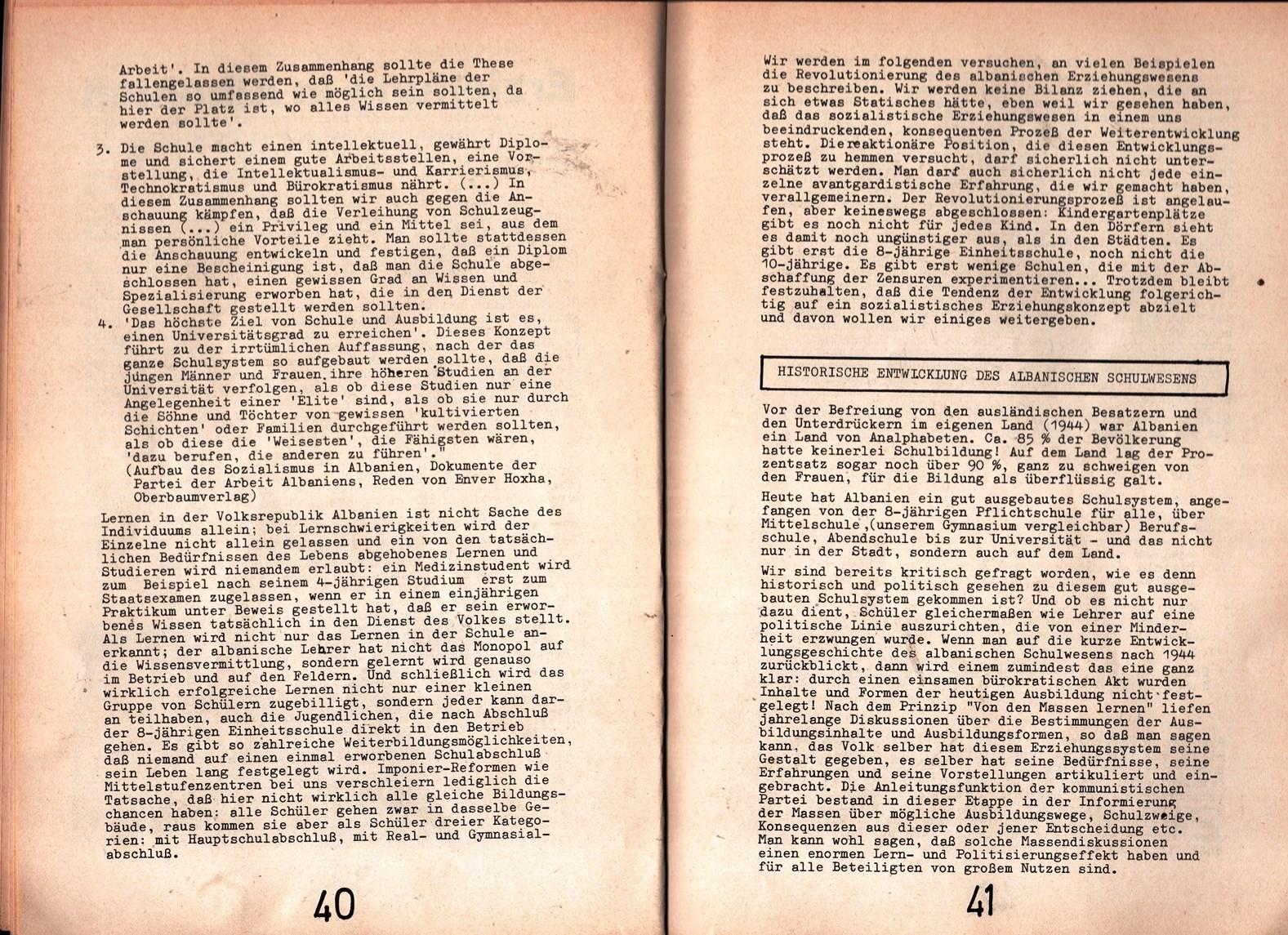 Berlin_1974_Reisebericht_Albanien_023