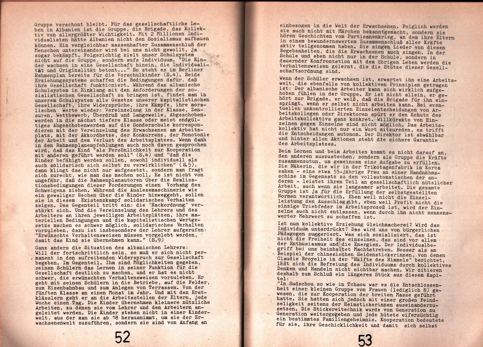 Berlin_1974_Reisebericht_Albanien_029