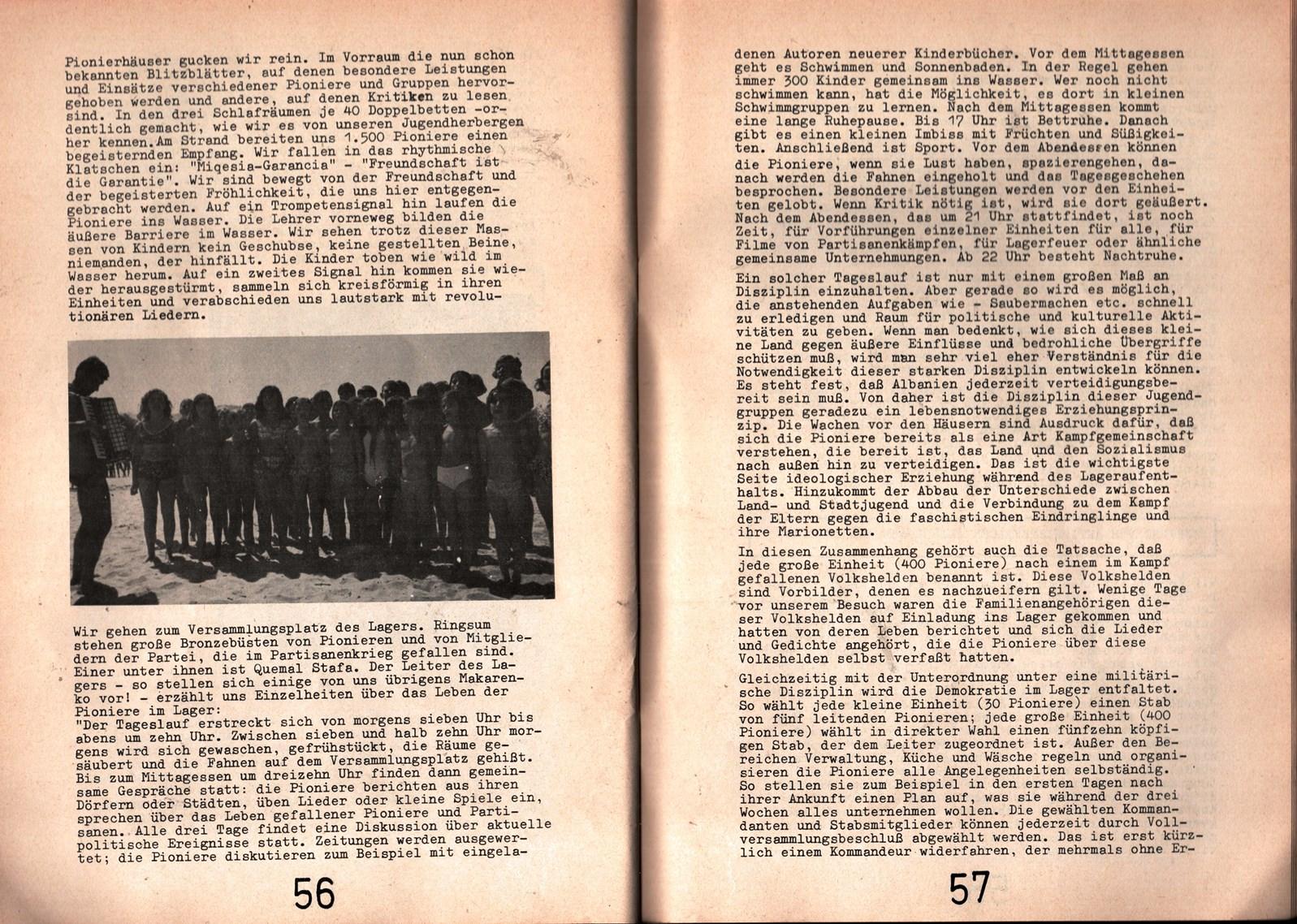 Berlin_1974_Reisebericht_Albanien_031