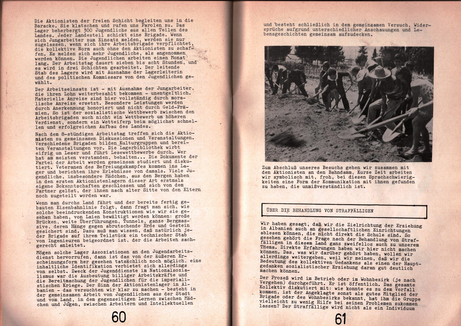 Berlin_1974_Reisebericht_Albanien_033