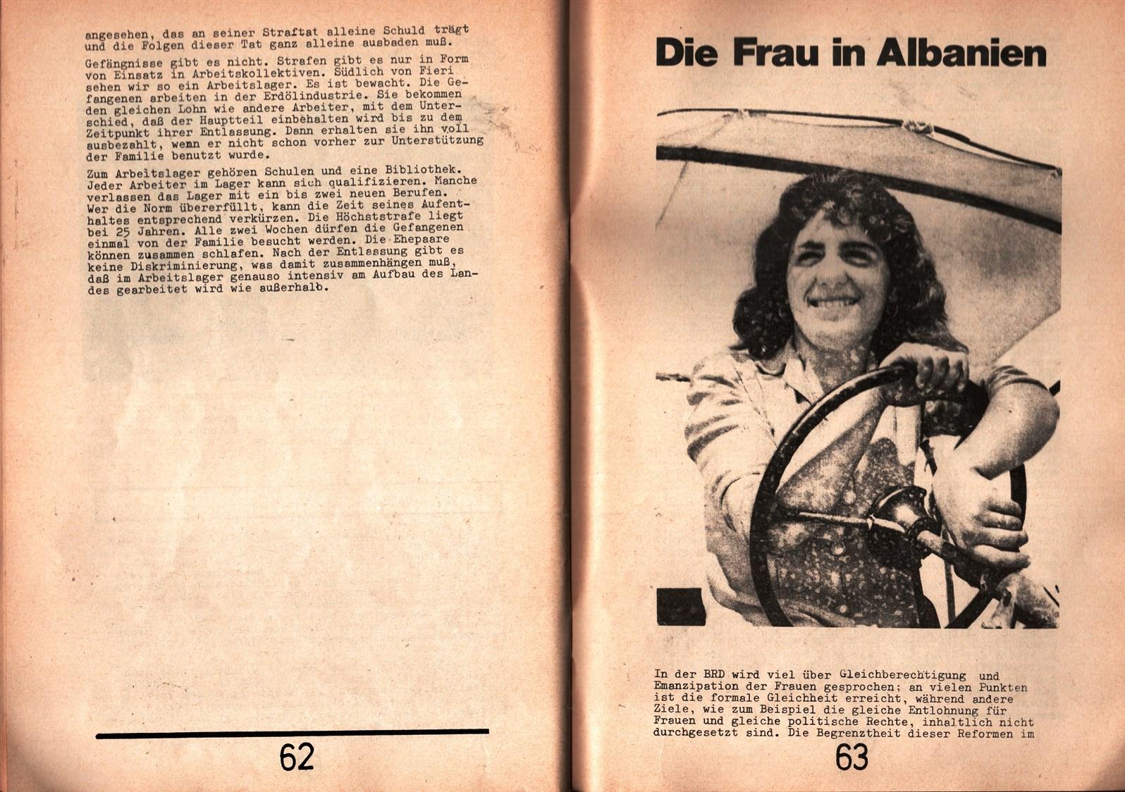 Berlin_1974_Reisebericht_Albanien_034