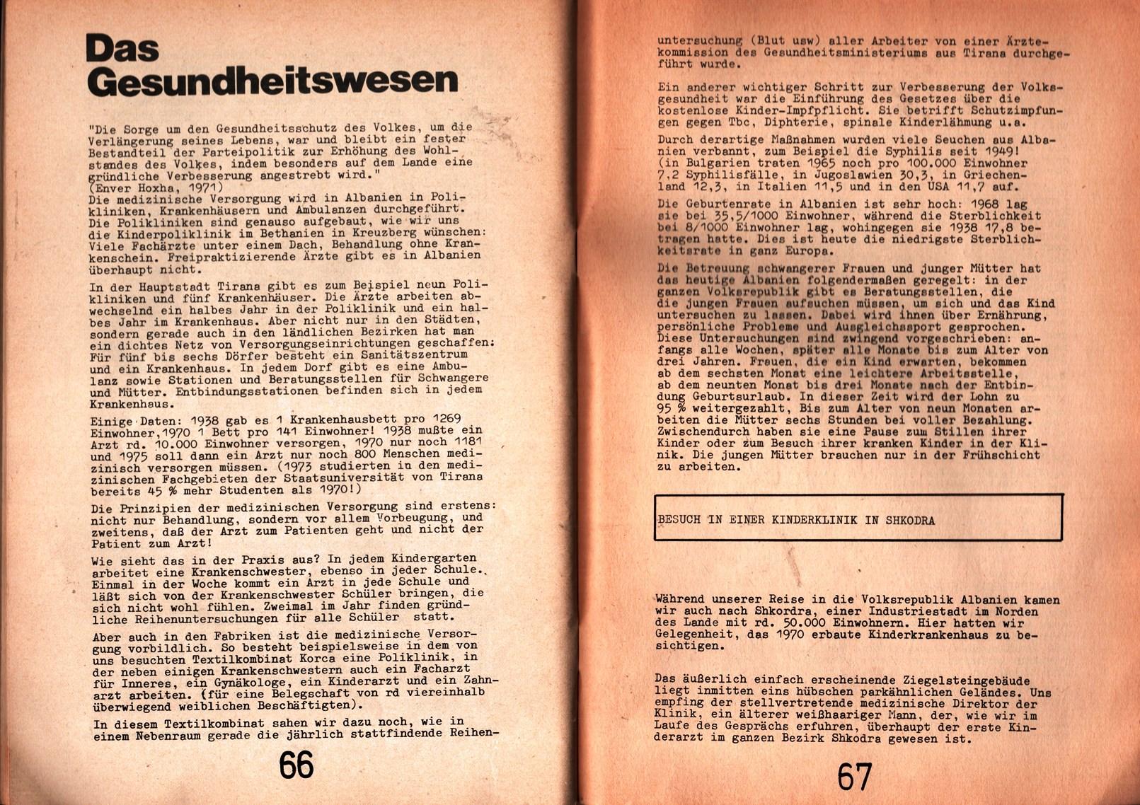Berlin_1974_Reisebericht_Albanien_036