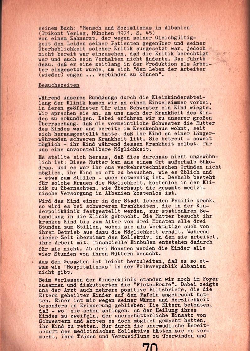 Berlin_1974_Reisebericht_Albanien_038