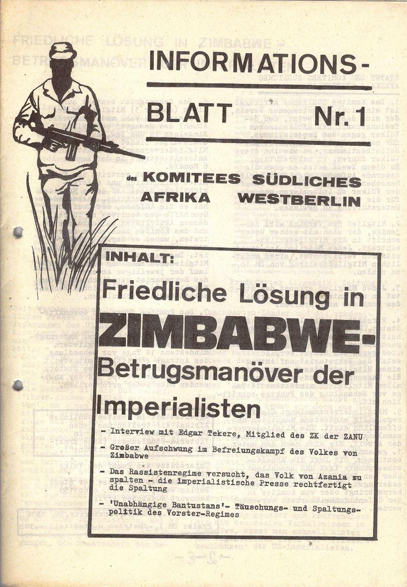 Berlin_Afrika001