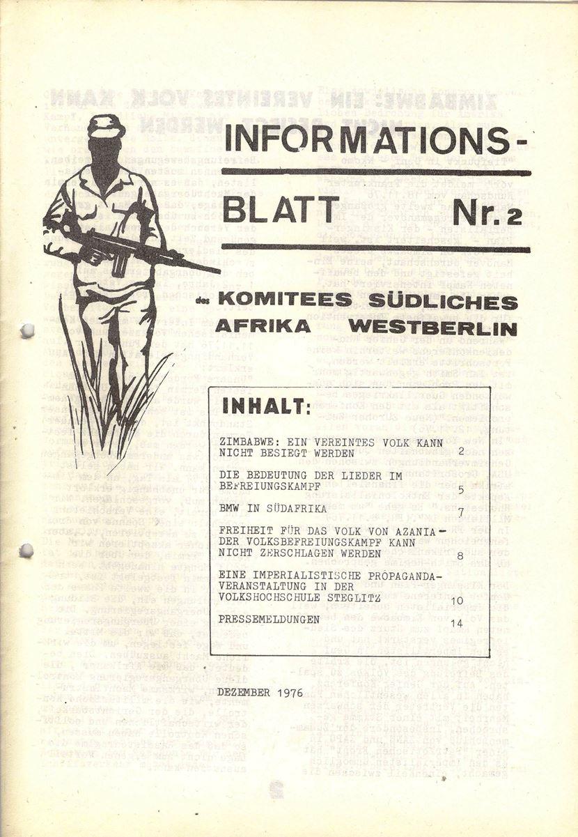 Berlin_Afrika022