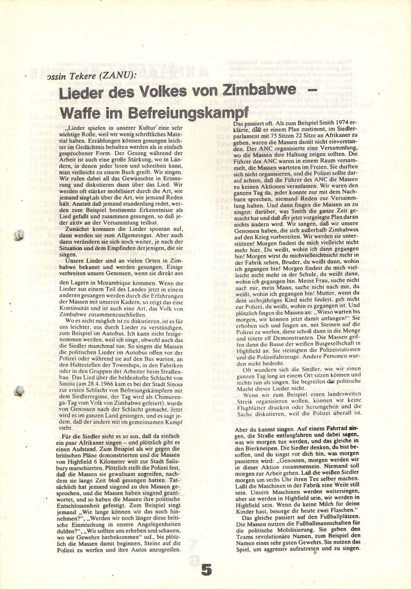 Berlin_Afrika026