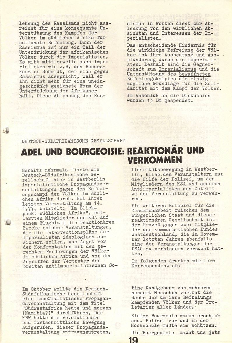 Berlin_Afrika056