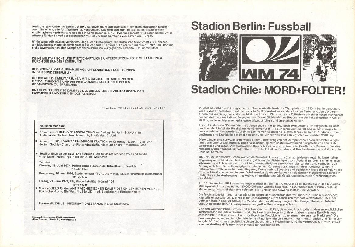 Berlin_Chile_WM007