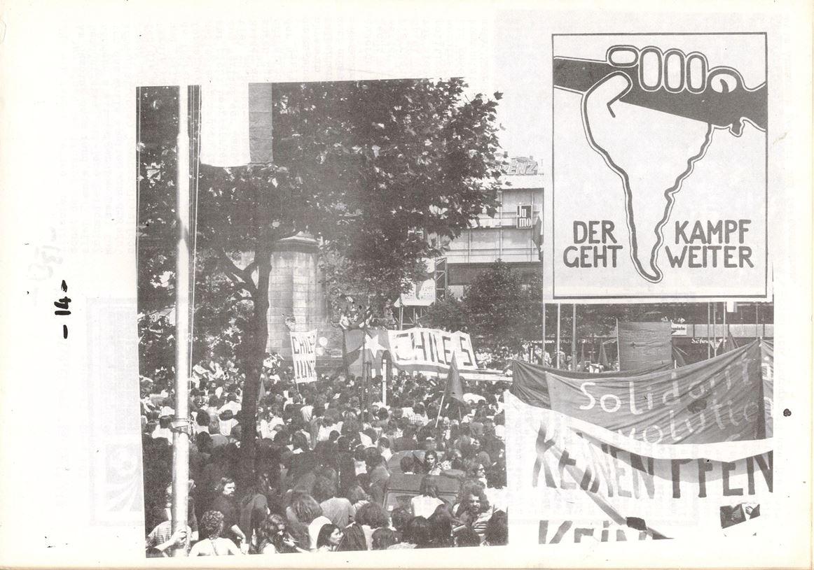 Berlin_Chile_WM014