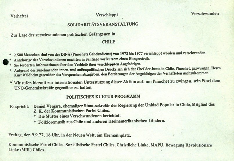 Berlin_Chile104