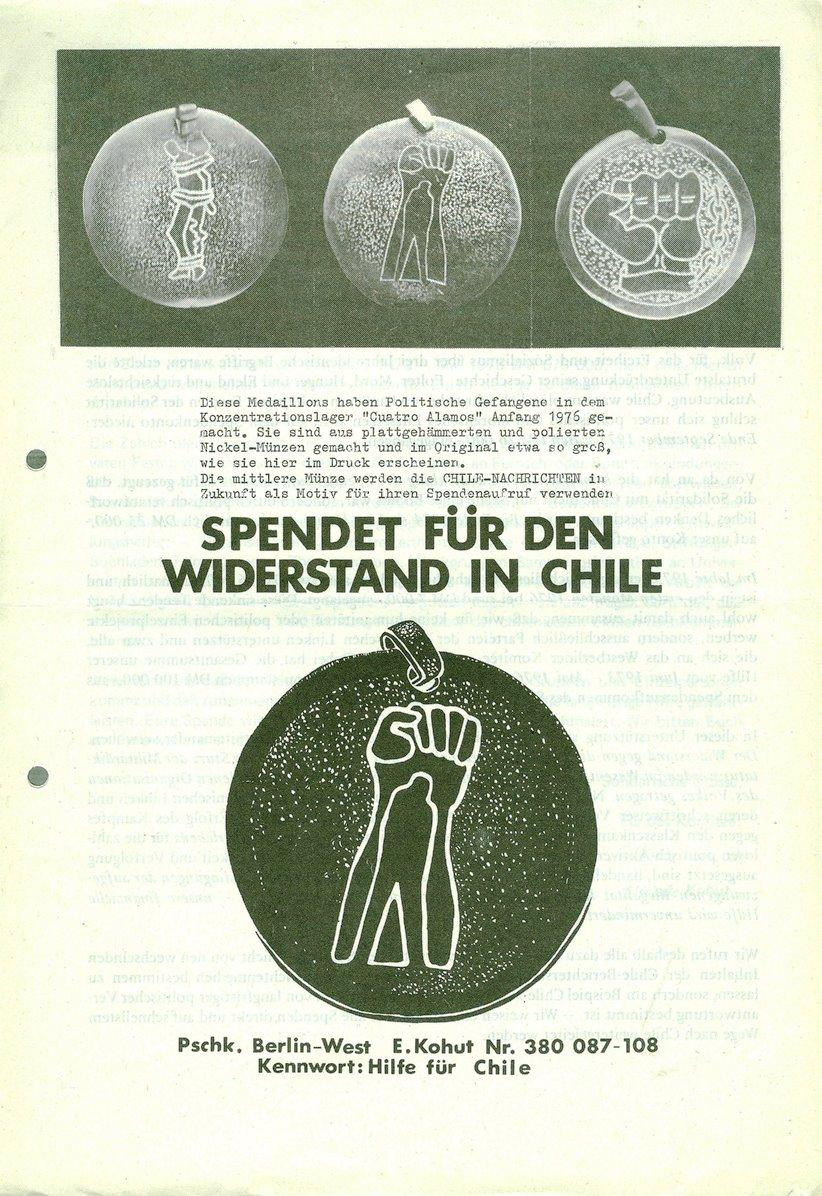 Berlin_Chile124