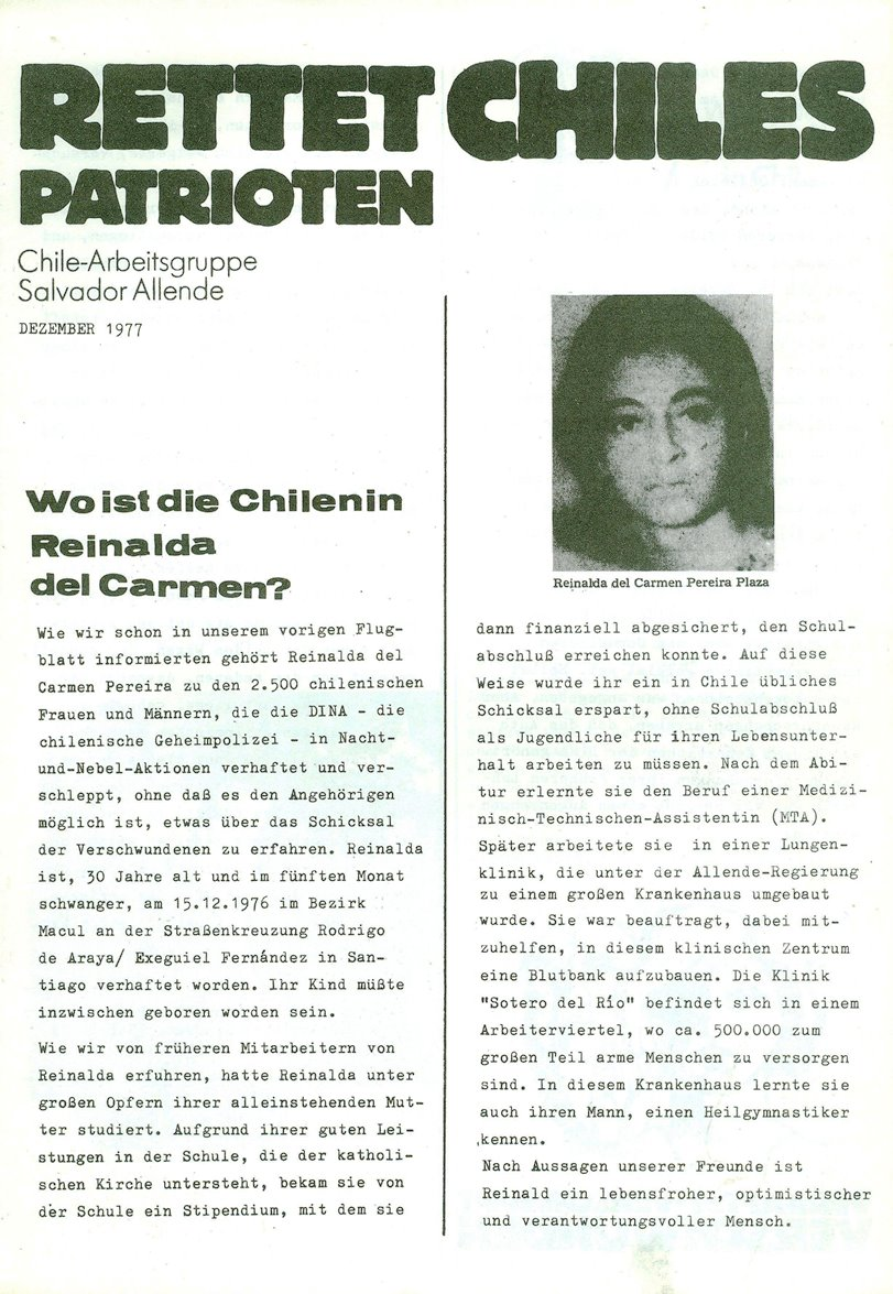 Berlin_Chile131