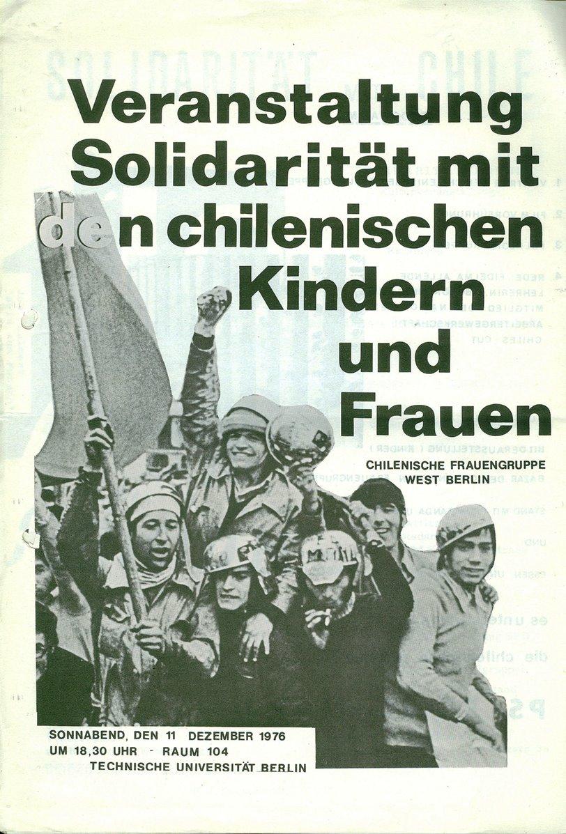 Berlin_Chile196