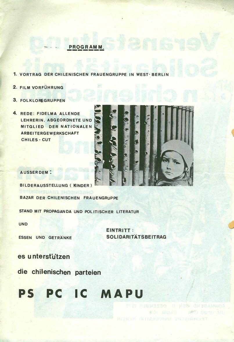 Berlin_Chile197