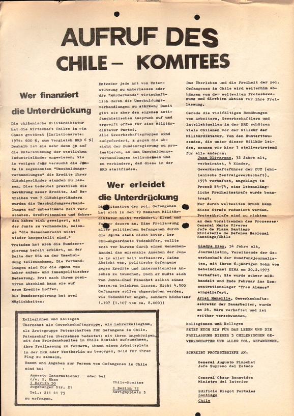 Berlin_Chile206