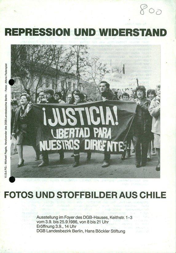 Berlin_Chile244