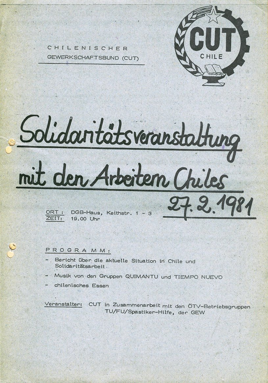 Berlin_Chile266