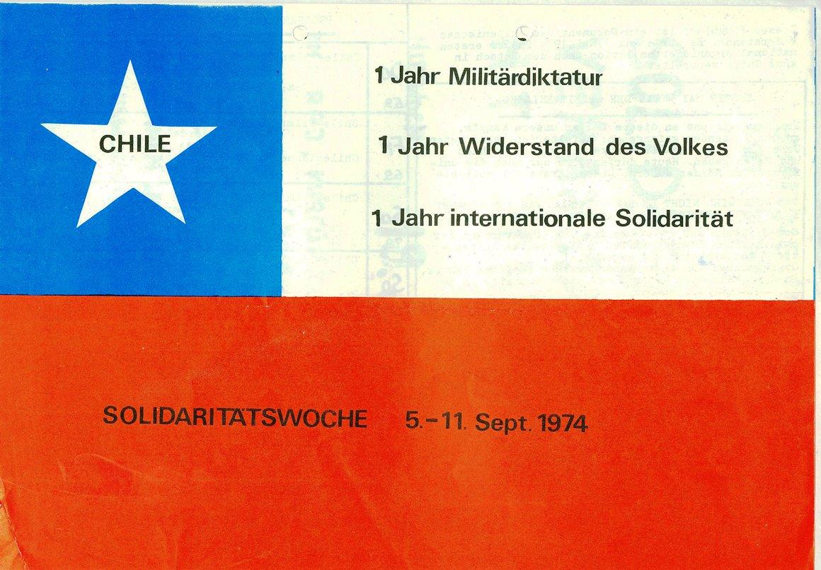 Berlin_Chile280