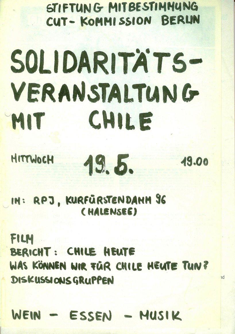 Berlin_Chile282