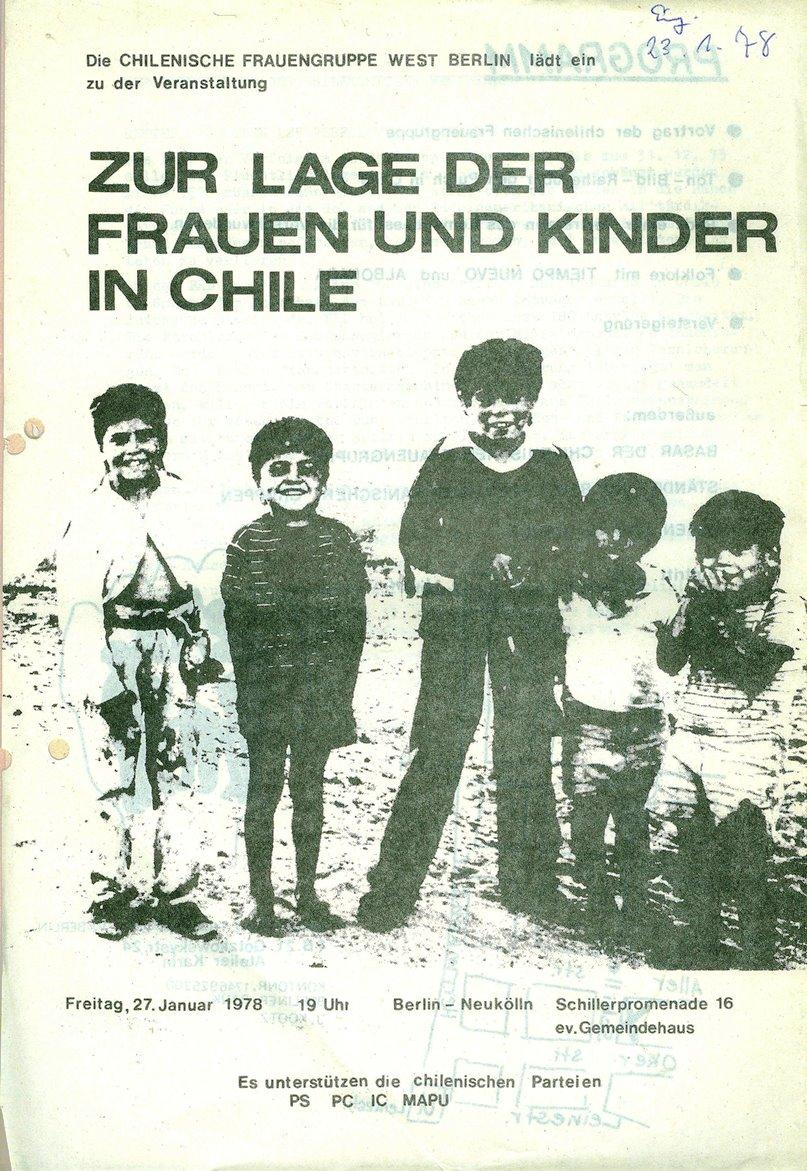 Berlin_Chile335