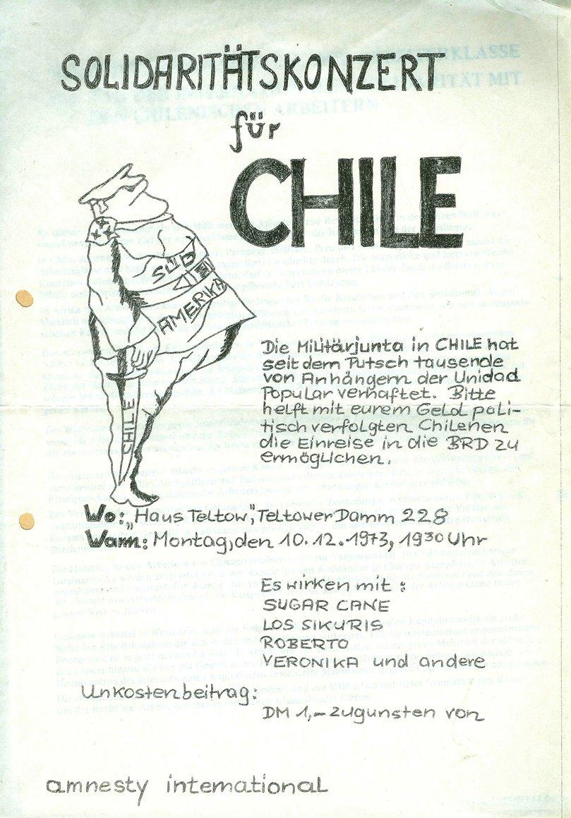 Berlin_Chile341