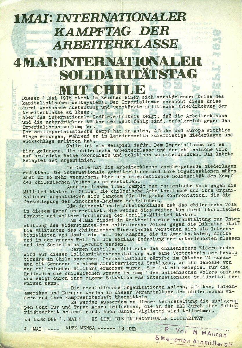 Berlin_Chile344