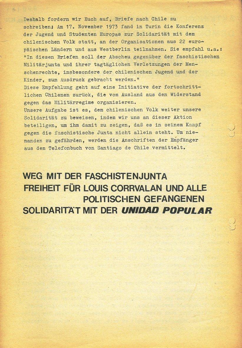 Berlin_Chile359