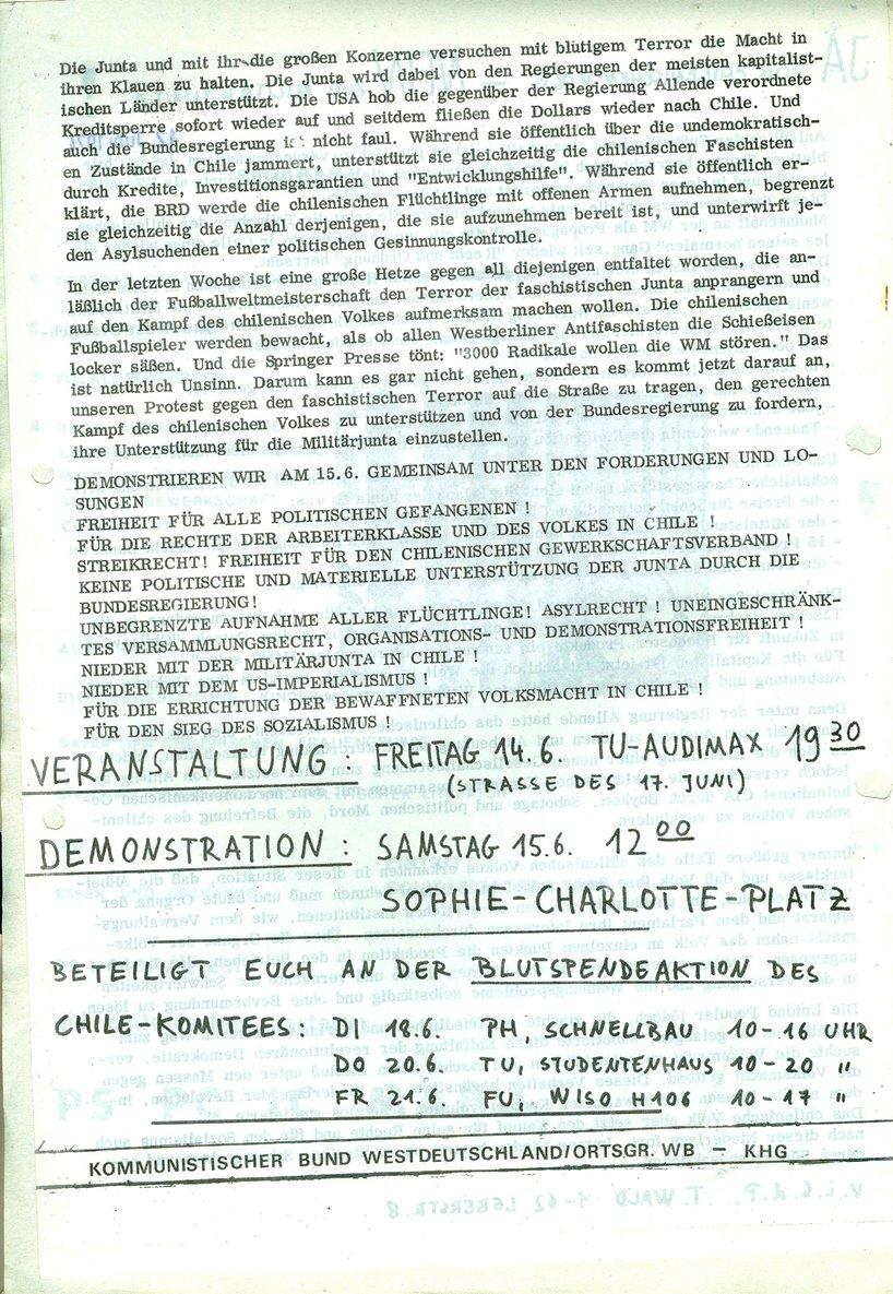 Berlin_Chile390