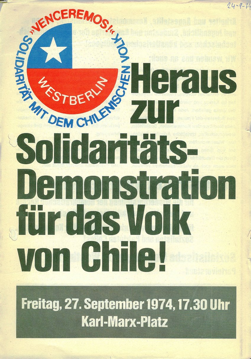 Berlin_Chile393