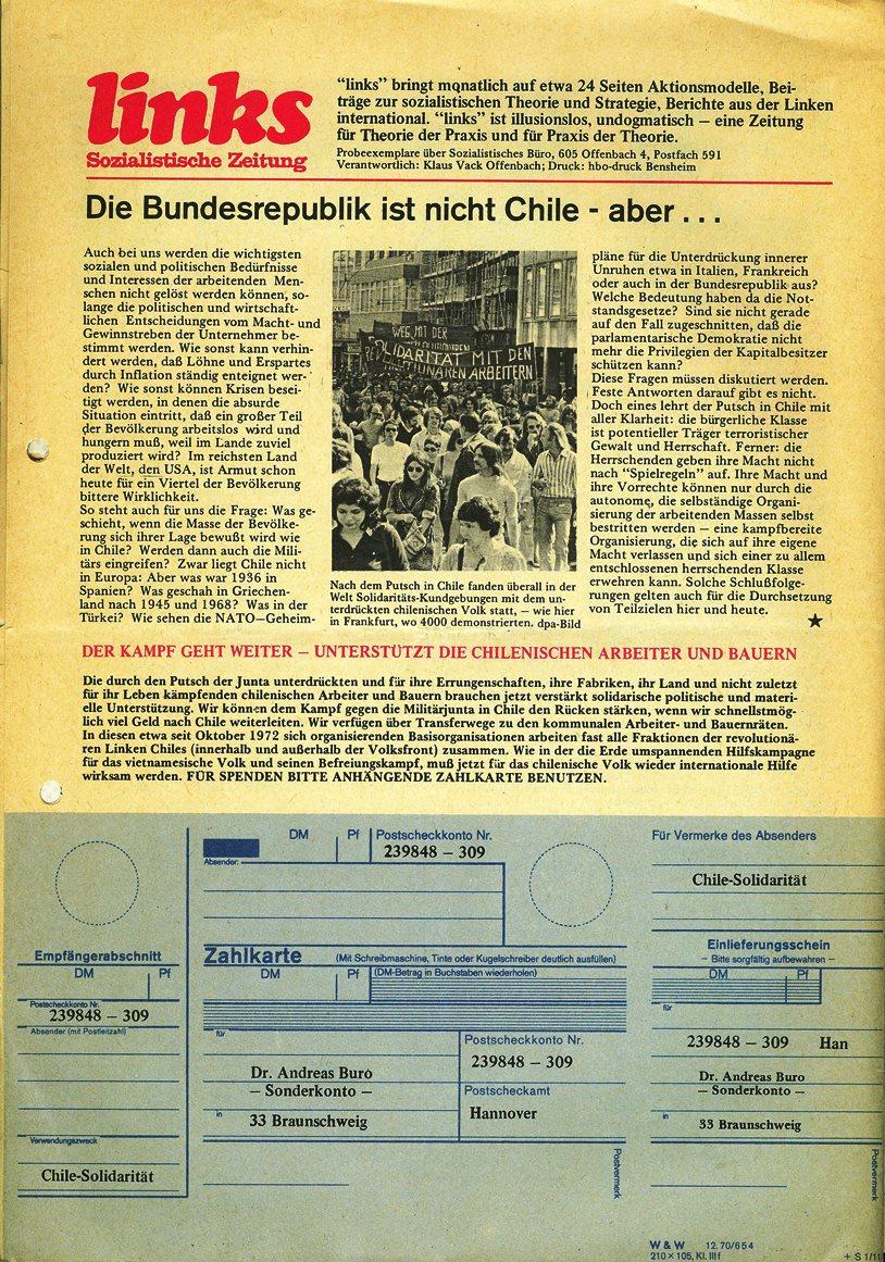 Berlin_Chile447