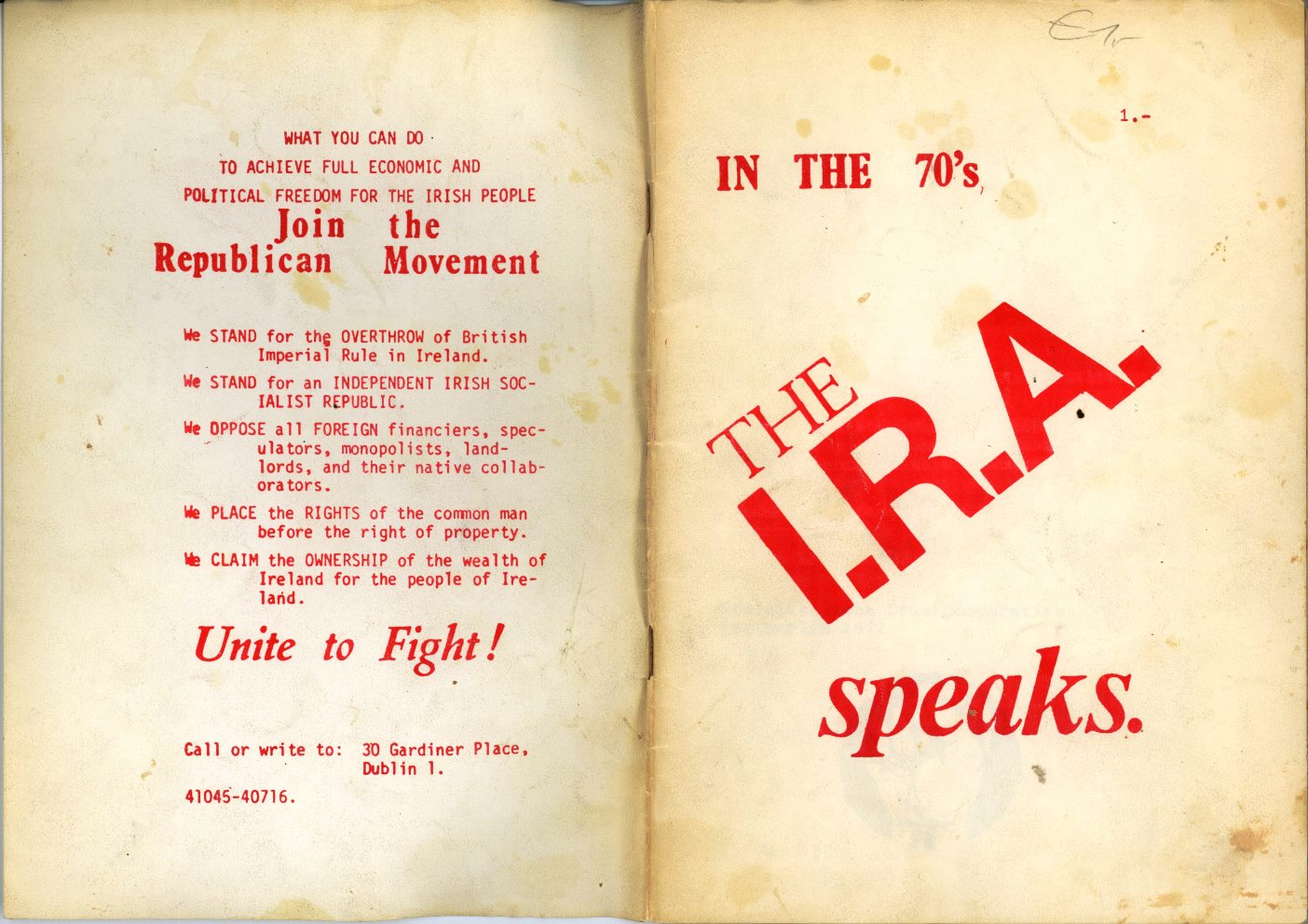Berlin_Druckcooperative_1972_IRA_speaks_01