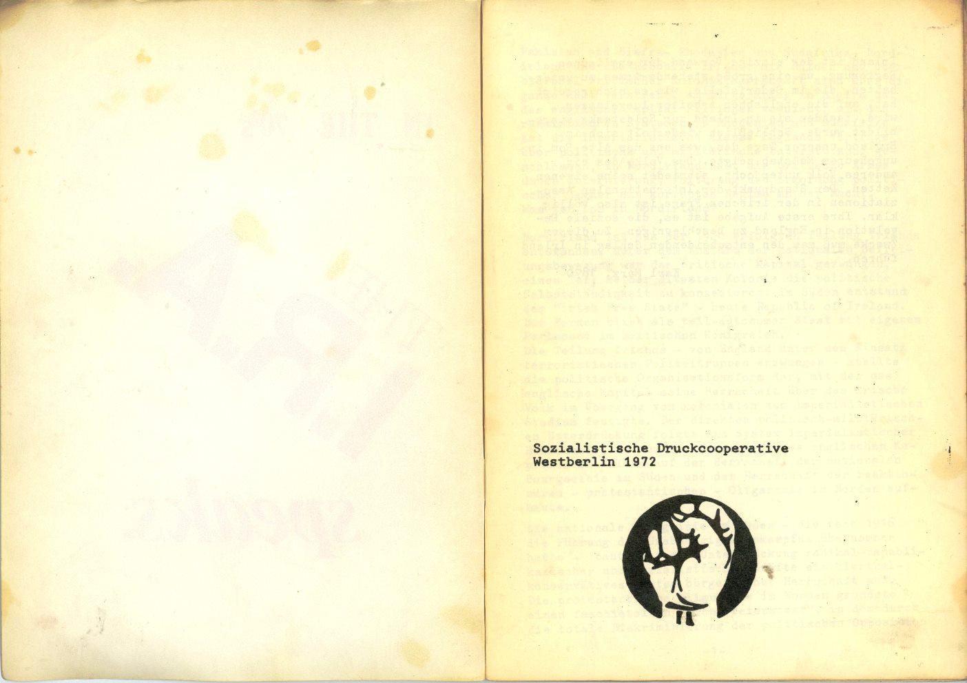 Berlin_Druckcooperative_1972_IRA_speaks_02