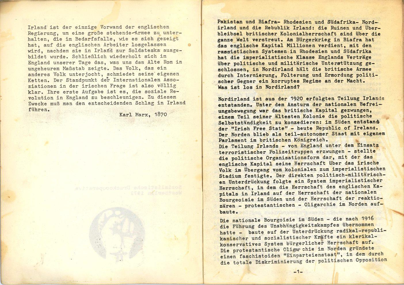 Berlin_Druckcooperative_1972_IRA_speaks_03