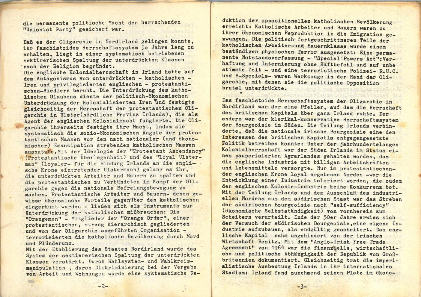 Berlin_Druckcooperative_1972_IRA_speaks_04
